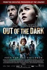 фильм Из темноты Out of the Dark 2014