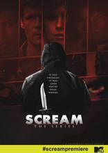 фильм Крик* Scream 2015-