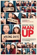 фильм Краденое свидание Man Up 2015