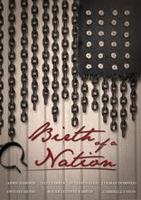 фильм Рождение нации* Birth of a Nation, The 2016