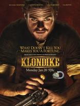 фильм Клондайк Klondike 2014