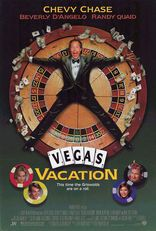 ����� �������� � ������ Vegas Vacation 1997