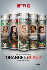 фильм Оранжевый  новый черный* Orange Is the New Black 2013-