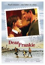 Дорогой Фрэнки