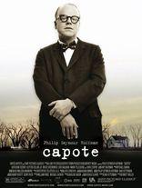 фильм Капоте Capote 2005