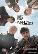 фильм Идеальный день* Perfect Day, A 2015
