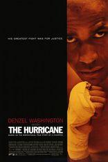 фильм Ураган Hurricane, The 1999