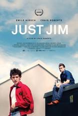фильм Просто Джим Just Jim 2015