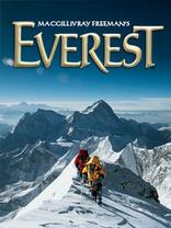 фильм Эверест Everest 1998