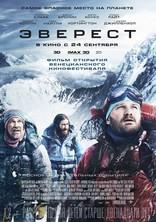 фильм Эверест Everest 2015