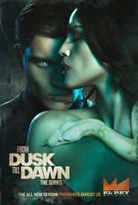 ����� �� ������ �� ��������* From Dusk Till Dawn 2014-