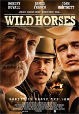 фильм Дикие лошади* Wild Horses 2015