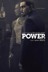 фильм Власть в ночном городе Power 2014-