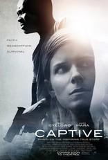 фильм Пленница* Captive 2015 (II)