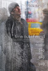 ����� ������� �� ��������* Time Out of Mind 2014