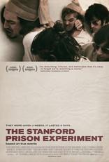 фильм Тюремный эксперимент в Стэнфорде* Stanford Prison Experiment, The 2015