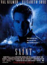 фильм Святой Saint, The 1997