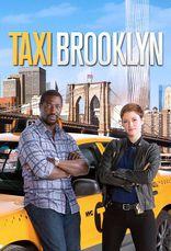 фильм Такси Бруклина* Taxi Brooklyn 2014-