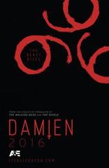 фильм Дэмиен* Damien 2015-