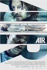 фильм Воздух* Air 2015