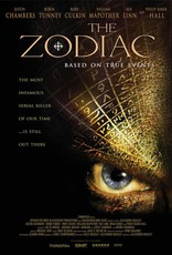 ����� ������ Zodiac, The 2005