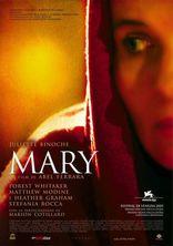 фильм Мария Mary 2005