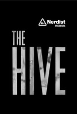 ����� ���* Hive, The 2015