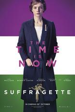 фильм Суфражистка* Suffragette 2015