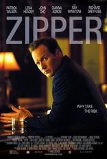 ����� ������* Zipper 2015