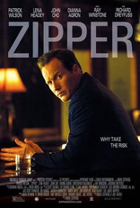 фильм Зиппер* Zipper 2015