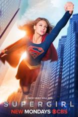 фильм Супердевушка* Supergirl 2015-
