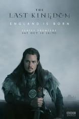 фильм Последнее королевство* Last Kingdom, The 2015-