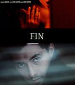 фильм Фин Fin 2015