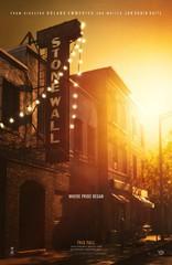 фильм Стоунволл* Stonewall 2015