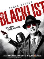 фильм Черный список Blacklist, The 2013-