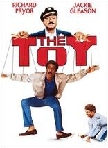фильм Игрушка Toy, The 1982