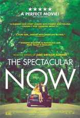 фильм Захватывающее время Spectacular Now, The 2013
