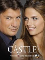 фильм Касл Castle 2009-2016
