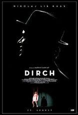 фильм Смешной человек Dirch 2011