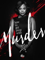 ����� ��� �������� ��������� �� �������� How to Get Away with Murder 2014-