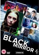 фильм Черное зеркало* Black Mirror 2011