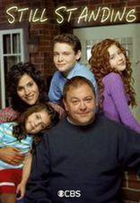 фильм Непослушные родители Still Standing 2002-2006