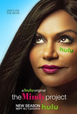 ����� ������ �����* Mindy Project, The 2012-