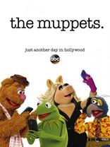 фильм Маппеты* Muppets, the 2015-