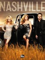 фильм Нэшвиль Nashville 2012-