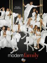 фильм Американская семейка Modern Family 2009-