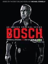 фильм Босх* Bosch 2014-