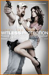 фильм Бестолковая защита Witless Protection 2008