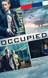фильм В оккупации* Okkupert 2015-