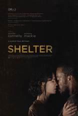 фильм Убежище* Shelter 2014